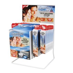 Smokers Friend Teeth Whitening Assortment