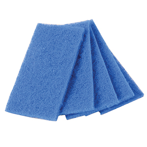 Scotch Brite Stove Top Scouring Pads