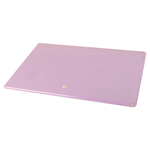 NSF Commercial Grade Purple Cutting Board