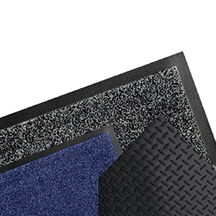 Floor Mat Assortment