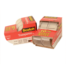 3M Scotch Multi Task Tape
