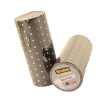3M Scotch Expressions Washi Tape