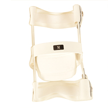 Sammons Preston Swedish Style Knee Brace